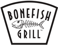 bonefish-grill-logo-e1552033941835.png