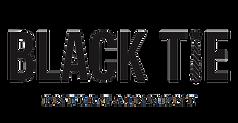 Black Tie Logo - No Texture  copy.png
