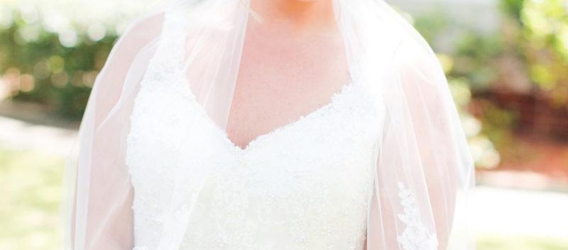 greenville-nc-outdoor-wedding-photos-018