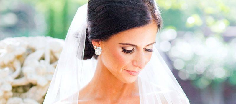 tryon-palace-wedding-photos-097-800x1200