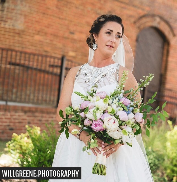 Will Greene Photography