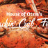 Crackin' Crab Feast Tickets On Sale Now!
