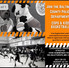 Register Now for Baltimore County Cops & Kids Basketball