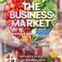 Weekly Business Market Coming in June