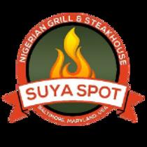 Logo_SuyaSpot_150x150.png