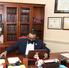 Senator Charles Sydnor's May 2021 District Dispatch