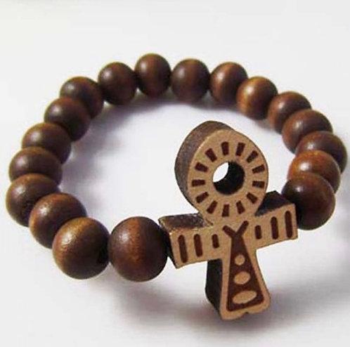 Ankh Egyptian Key of Life Cross