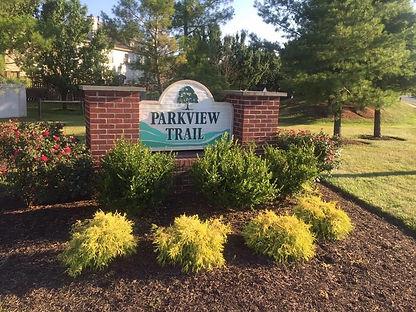 parkview trail.jpg