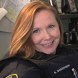 Officer Kristie Makowiecki