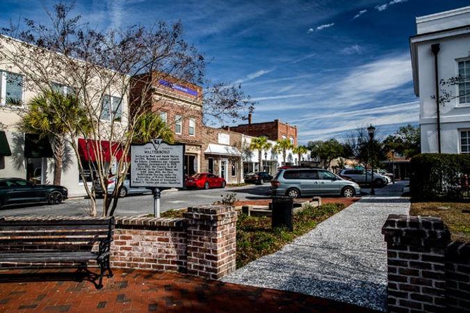 downtown-walterboro.jpg