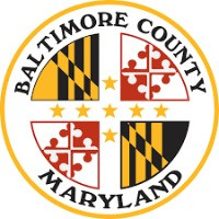 Career Opportunities at Baltimore County