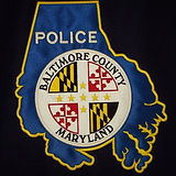 baltimore_county_police_department_seal.
