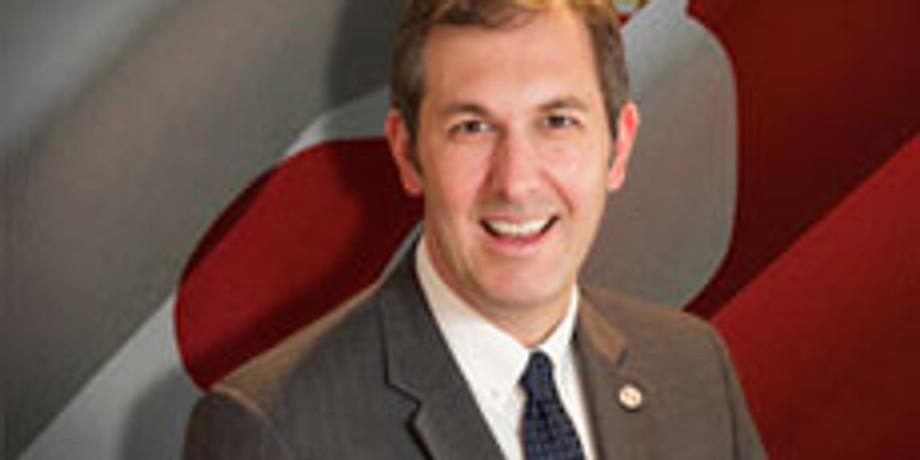 County Executive Olszewski's 2021 Virtual Budget Town Hall District 1