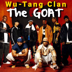 Wu-Tang Clan: The Greatest of All-Time, Here's Why