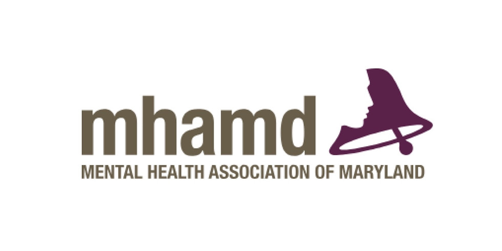 GETTING ACCESS TO MENTAL HEALTHCARE: BALTIMORE COUNTY