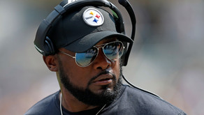 Can Mike Tomlin Remain King of the North?