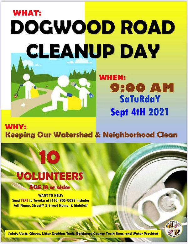 woodlawn es community clean-up.jpg