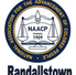 Three BCPS seniors awarded scholarships from the Randallstown NAACP