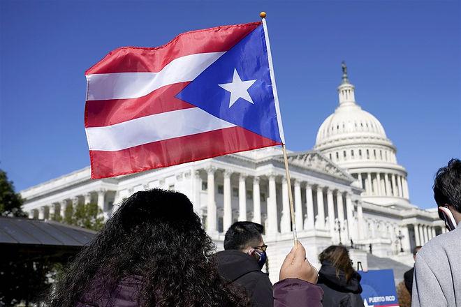 Puerto Rico Statehood.jpg