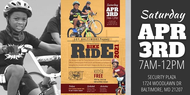 soy bike ride 2121 landscapel.jpg