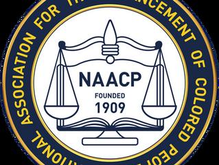 RANDALLSTOWN NAACP WANTS TO HELP