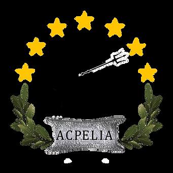 LOGO ACPELIA PNG.png