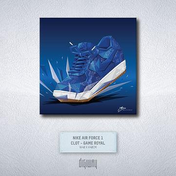 AF1N_CLOT_BLUE.jpg