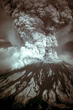 MSH80_eruption_mount_st_helens_05-18-80-