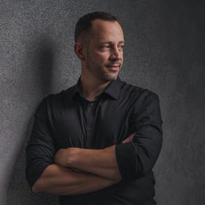 Jan Kocián