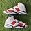 Thumbnail: Air Jordan 6 Retro (GS)