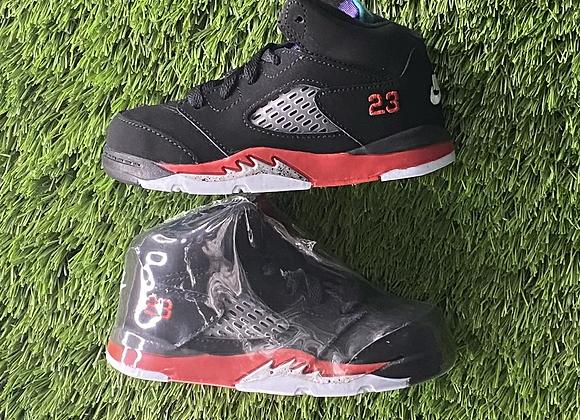 Air Jordan 5 Retro (TD)