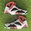 Thumbnail: Air Jordan 7 Retro GC