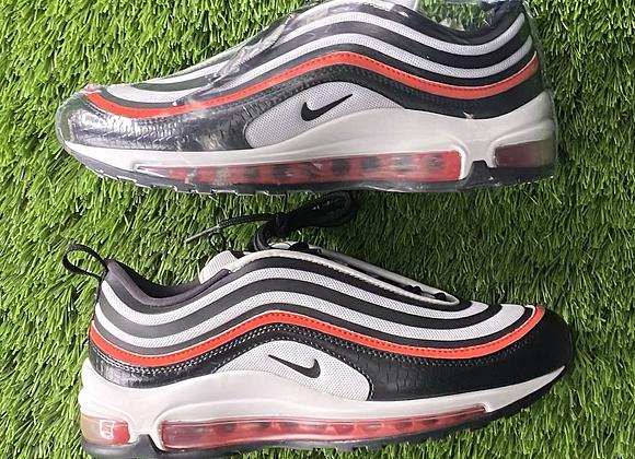 WMNS Nike Air Max Ultra (17) 97