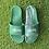 Thumbnail: Nike Benassi x Stüssy Slides