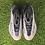 Thumbnail: Adidas Yeezy QNTM