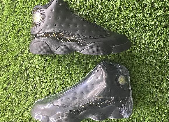 Air Jordan 13 Retro (GS)