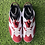 Thumbnail: Air Jordan 6 Retro