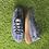 Thumbnail: Adidas Yeezy Boost 380
