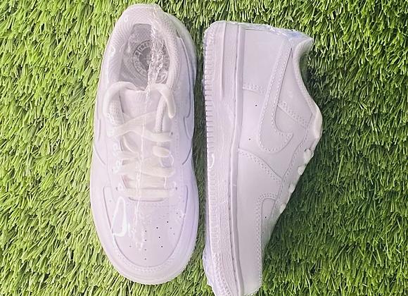 Nike Air Force 1 Low (TD)