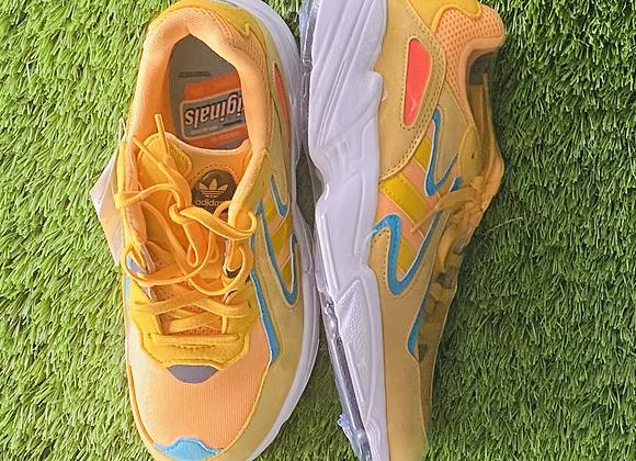 Adidas Yung 96 Chasm (GS)
