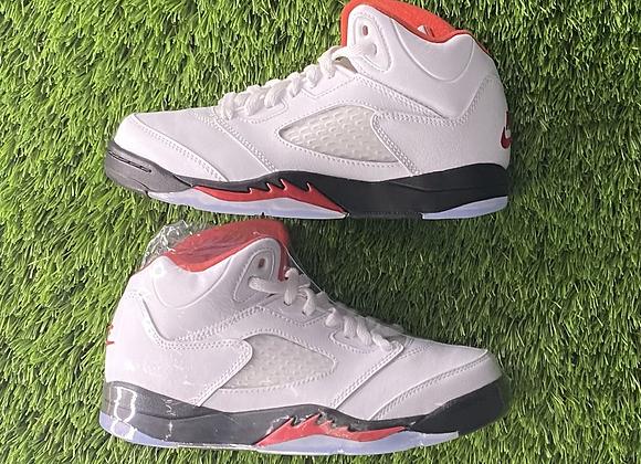Air Jordan 5 Retro (PS)