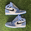Thumbnail: Air Jordan 1 Retro High OG