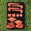 Thumbnail: Nike AF 1/1