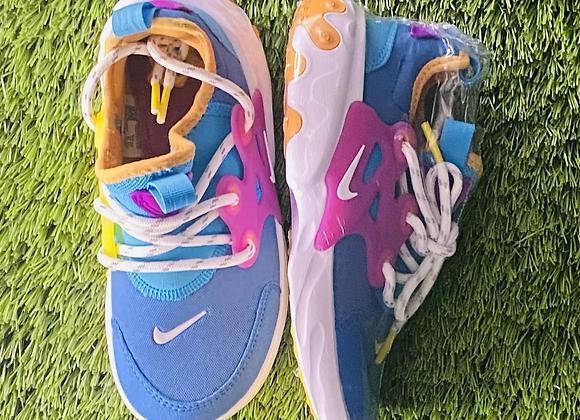Nike Rt Presto (PS)