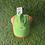 Thumbnail: Supreme x Nike Air Max Plus Running Hat