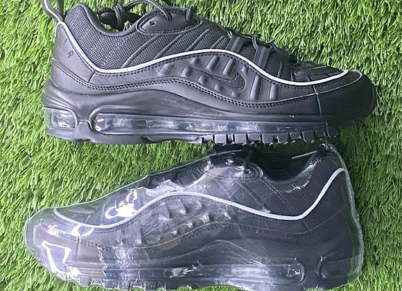 WMNS Nike Air Max 98