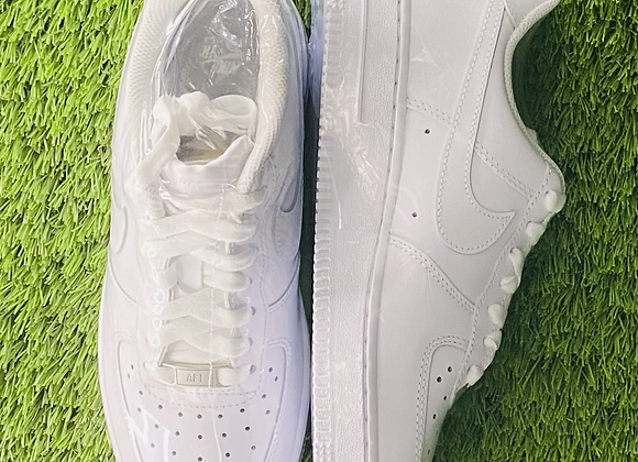 WMNS Nike Air Force 1 Low