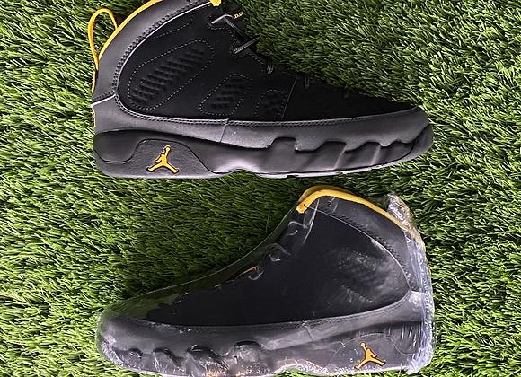 Air Jordan 9 Retro (PS)
