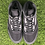 Thumbnail: Air Jordan 5 Retro