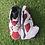 Thumbnail: Air Jordan 6 Retro (PS)